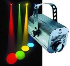 Mojo Color (8) - Changeurs de couleurs.