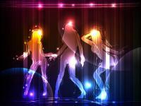 filles-neon-1.jpg