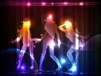 filles-neon.jpg