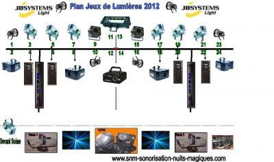 plan-jeux-de-lumieres-2012.jpg