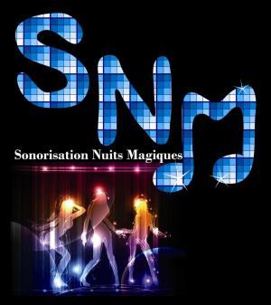 C'est  la Sono-Animation du Nord Pas de Calais